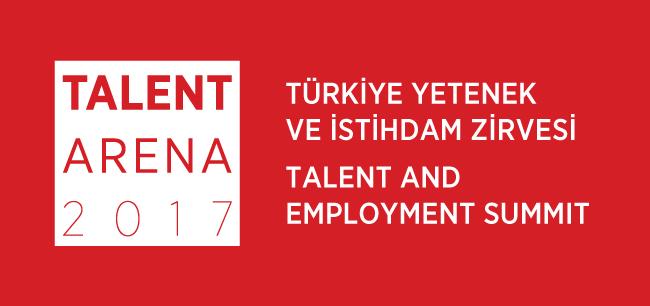 Talent Arena'17