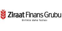Ziraat Finans Grubu